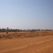 africa 2015 261