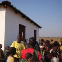 africa 2015 264