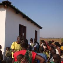 africa 2015 265