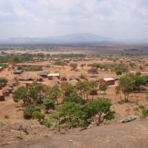 africa 2015 294