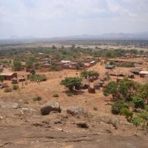 africa 2015 296