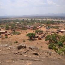 africa 2015 297