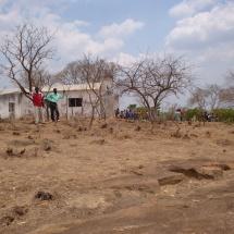 africa 2015 303