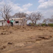 africa 2015 304
