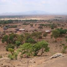 africa 2015 307