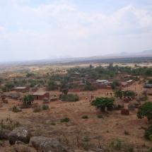 africa 2015 309
