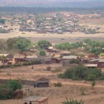 africa 2015 311