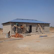 africa 2015 316